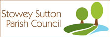Stowey Sutton Parish Council